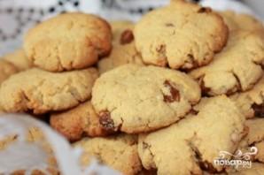 Печенье из детского питания - фото шаг 7