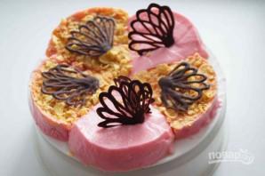 Диетический десерт - фото шаг 6