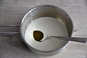Ягодные тарталетки - фото шаг 6
