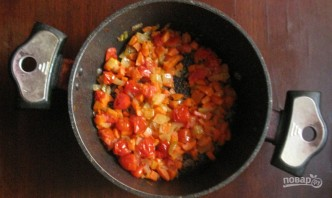 Суп из маша - фото шаг 3