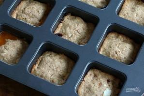 Печенье с вареньем (джемом) - фото шаг 12