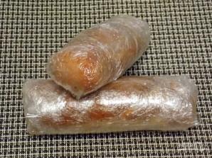Бутербродная куриная грудка - фото шаг 4