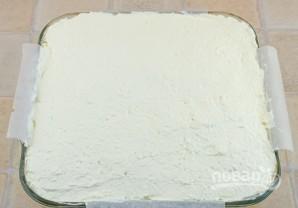 """Торт """"Чудо"""" - фото шаг 17"""