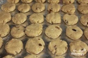 Печенье из детского питания - фото шаг 6