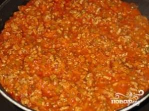 Суп из чечевицы с сельдереем - фото шаг 5