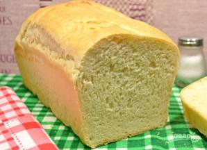 Сметанный хлеб - фото шаг 9