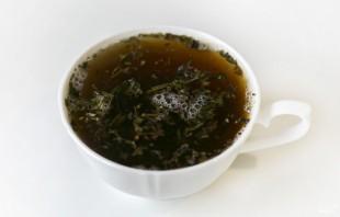 Постная выпечка с сухофруктами - фото шаг 2