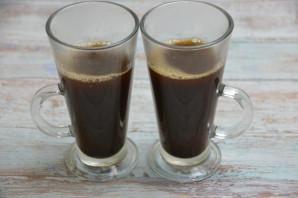 "Кофе ""Масала"" - фото шаг 7"
