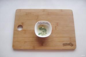 Глазурь для куличей которая не липнет - фото шаг 2