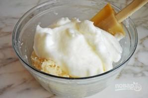 Печенье со сгущенным молоком - фото шаг 4