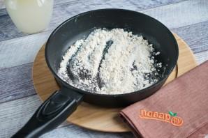 Шведские фрикадельки с кремовым соусом - фото шаг 8