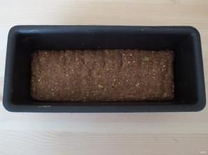 Хлеб без муки - фото шаг 7