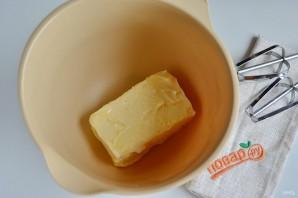 """Торт """"Карпатка"""" с заварным кремом - фото шаг 13"""