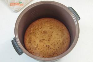 Кекс в мультиварке - фото шаг 8