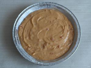 Пирог на соке - фото шаг 5