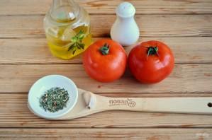 Томатный соус в мультиварке - фото шаг 1