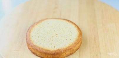 Универсальный торт на все случаи жизни - фото шаг 2
