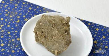 Вареная говяжья печень - фото шаг 6