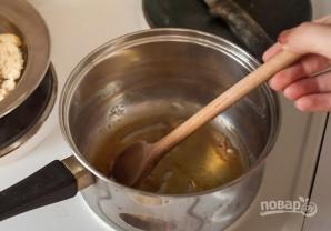 Эклеры в духовке - фото шаг 5