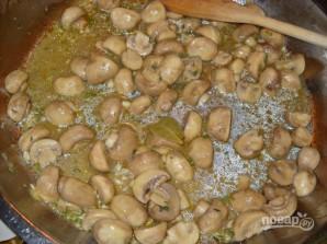 Вкусные маринованные грибочки - фото шаг 4