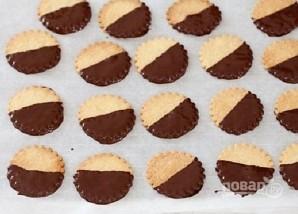 Печенье для детей - фото шаг 8
