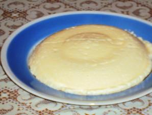 Овечий сыр в домашних условиях - фото шаг 5