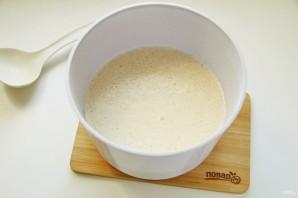 Налистники на молоке - фото шаг 6