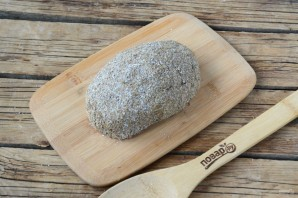 Хлеб по Дюкану - фото шаг 4