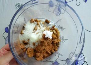 Домашний кефирный торт - фото шаг 13
