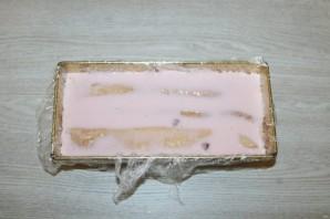 Блинный торт на Масленицу - фото шаг 15
