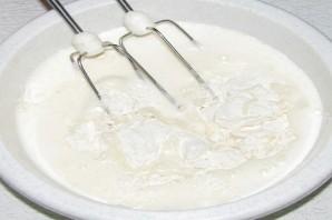 Тесто для блинчиков - фото шаг 5