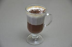 "Кофе ""Бичерин"" - фото шаг 12"