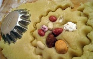 Тесто для коржиков - фото шаг 5
