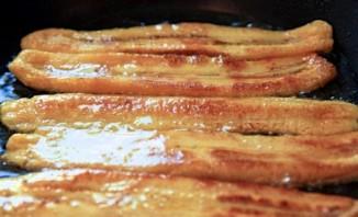 Лазанья с мясным фаршем - фото шаг 5