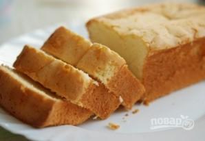 Очень вкусный кекс на сгущенке - фото шаг 5