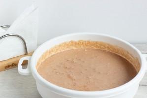 Легкое мороженое из ряженки - фото шаг 5