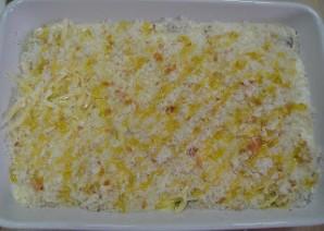 Пангасиус в сливочном соусе - фото шаг 5