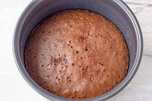 """Торт """"Астория"""" - фото шаг 10"""