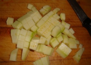 Суп из говядины в мультиварке - фото шаг 9