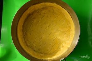 Венгерский айвовый пирог - фото шаг 3