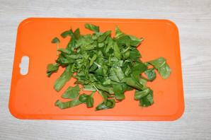 Рис с оливками - фото шаг 4