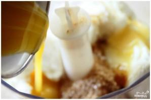Творожно-лимонное печенье - фото шаг 2
