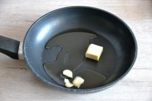 Классическая итальянская паста - фото шаг 12