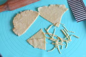 Суп из утки в мультиварке - фото шаг 6