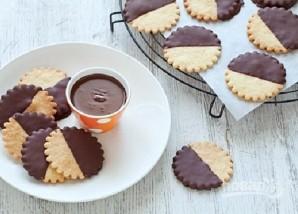 Печенье для детей - фото шаг 9