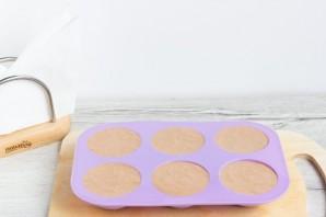 Легкое мороженое из ряженки - фото шаг 6