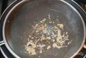 Похлебка из рыбы с Железных островов - фото шаг 3