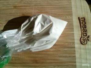 Пасхальные пряники - фото шаг 10