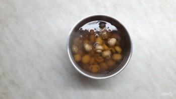 Рецепт маринованных шампиньонов - фото шаг 2