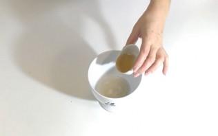 Роллы в духовке - фото шаг 2